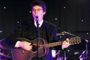 Crewe referenced in Mike Read's controversial 'UKIP Calypso'